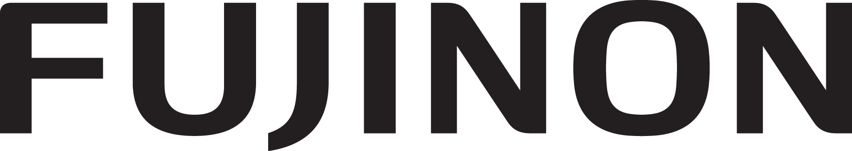fujinon-logo---black-nov-2010